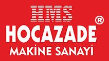 Hocazade Makine Sanayi